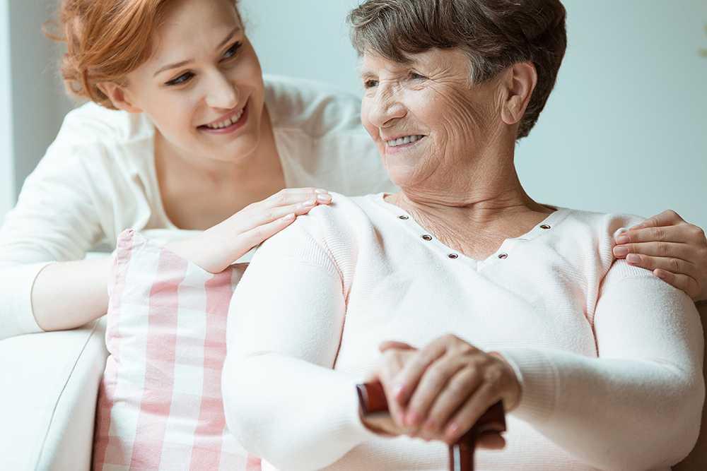 Vanlig probiotika kan skydda äldre kvinnor mot benskörhet, enligt en ny studie.