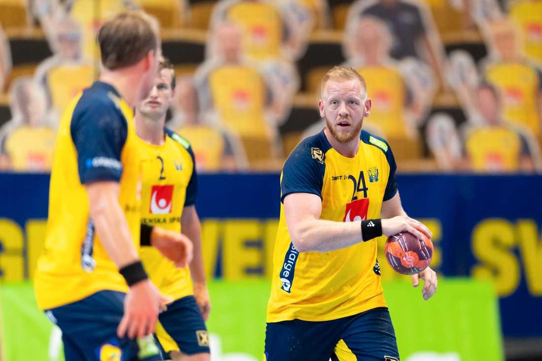 Handbolls Vm 2021 Tider Spelschema Grupper Aftonbladet