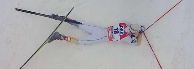 Marcus Hellner slutade femma.