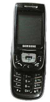 Samsung D500 Nypris: 4294 kr Begagnad: 2900 kr Skillnad i kr: 1394 kr I procent: 32 %