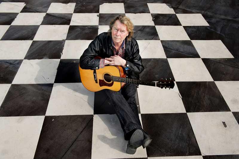 Peter Lundblad (14 augusti)