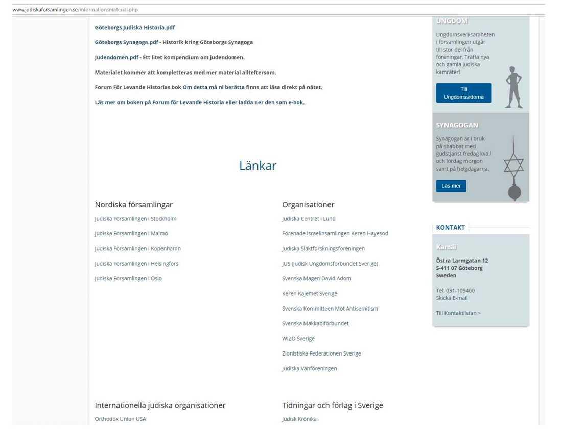En av de misstänkta googlade på judiska församlingens hemsida timmar före attacken.