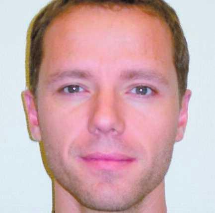 Dan Sermand, Läkare utan gränser, 347 897 kr.