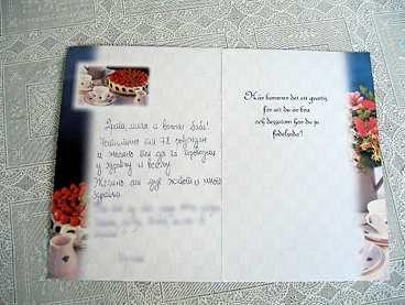 grattis på födelsedagen serbiska Stort grattis på födelsedagen | Aftonbladet grattis på födelsedagen serbiska