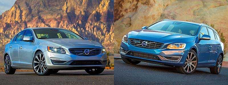 Volvo S/V60 ligger trea över registreringen under oktober. På årslistan hamnar den just nu på femteplats.
