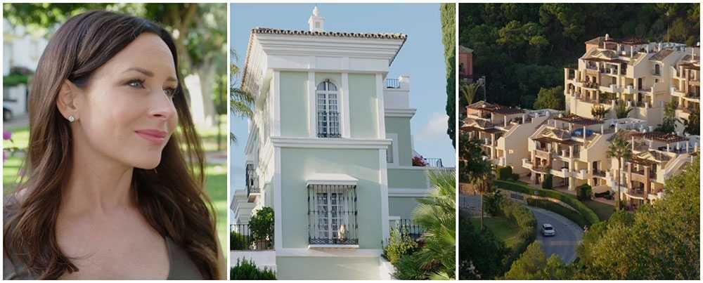 Camilla Enström guidar dig genom den snåriga spanska bostadsmarknaden.