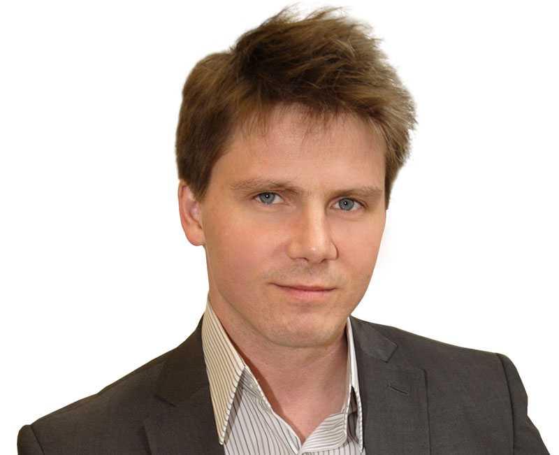 Leijonborgs efterträdare? FP:s partisekreterare Erik Ullenhag kan bli den som tar över efter Lars Leijonborg tror Aftonbladets politiska expert Lena Mellin.