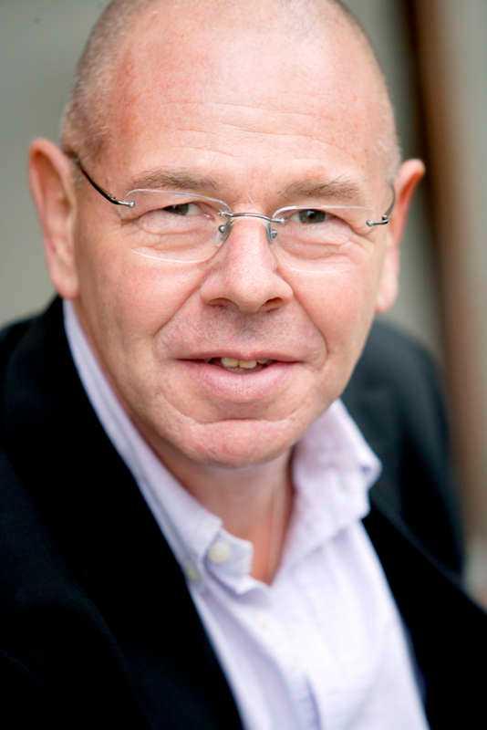 Willy Silberstein är före sitter i styrelsen och är före detta ordförande för Svenska kommittén mot antisemitism (SKMA).