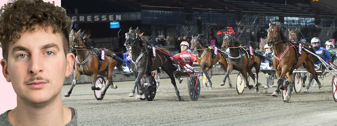Sportbladets Casper Hedberg tippar V4.