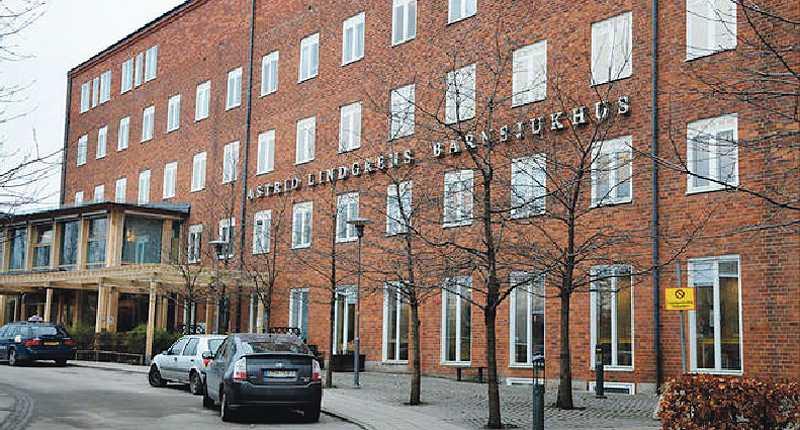Speciellt fall Fallet Linnea ska nu prövas i domstol. I går åtalades en läkare för dråp mot sitt nekande.