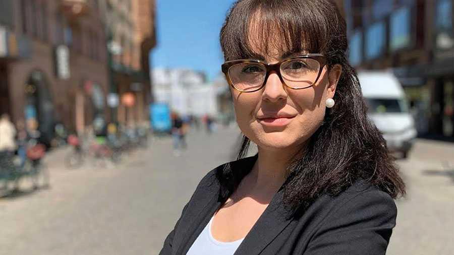 I dag presenterar vi i C vårt förslag till budget för Malmö stad. Vi föreslår vi reformer för att stärka stadens arbetsmarknad, miljöarbete och omsorg. Reformer som S och L:s budgetförslag tyvärr ekar tomt på, skriver Charlotte Bossen.