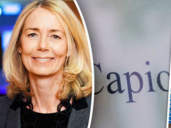 S:t Grans sjukhus | Aftonbladet