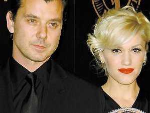 Popstjärnan Gwen Stefanis lille son Kingston Rossdale prydde People magazines omslag som baby. Popstjärnan och hennes man Gavin Rossdale rappporteras ha fått cirka fem miljoner kronor för bilderna.
