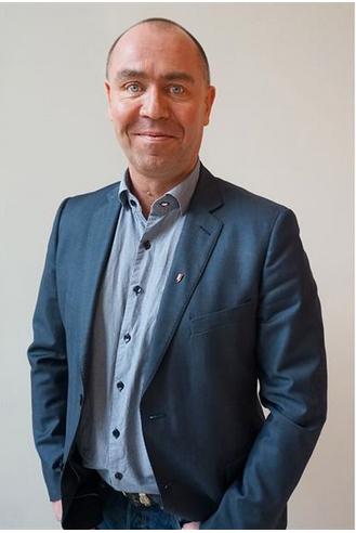 Jonas Wallin lämnar sin post - två dagar efter att Aftonbladet konfronterat förbundet med en rad olika uppgifter.