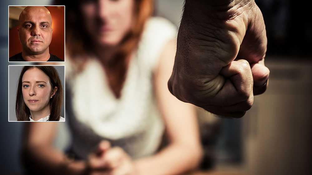 Destruktiva maskulinitetsnormer leder bland annat till våld och övergrepp, och mäns våld är idag ett av våra största samhällsproblem. Män är misstänkta för 79 procent av alla misshandelsbrott och 97 procent av alla sexualbrott, skriver Åsa Lindhagen (MP) och Alán Ali, MÄN.