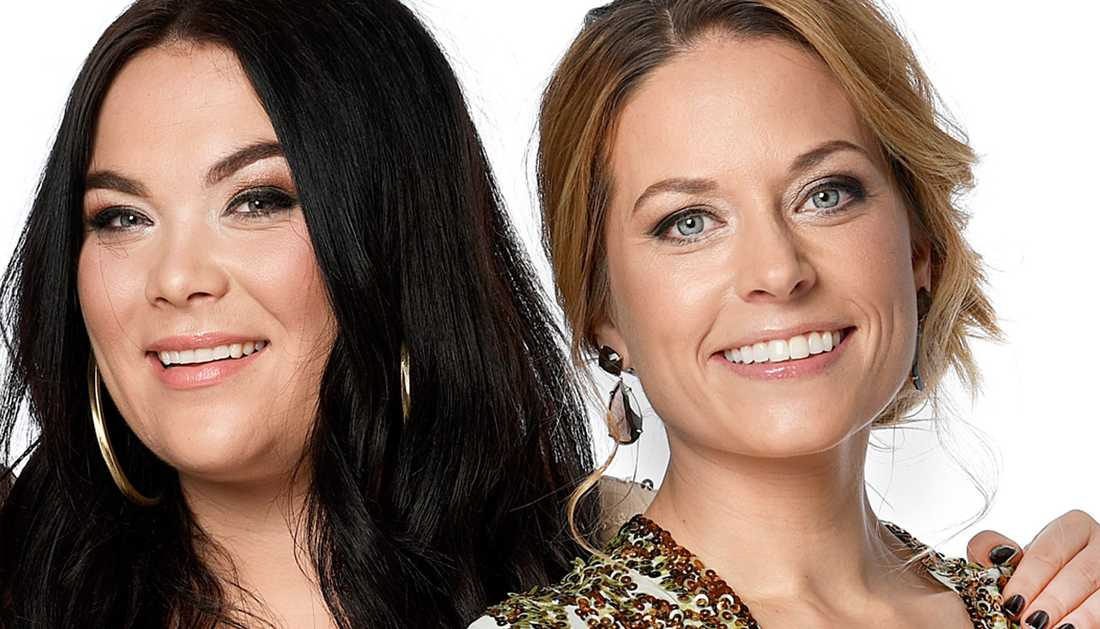 Frida Söderlund och Karolina Fjellborg guidar er genom Oscarskvällen.