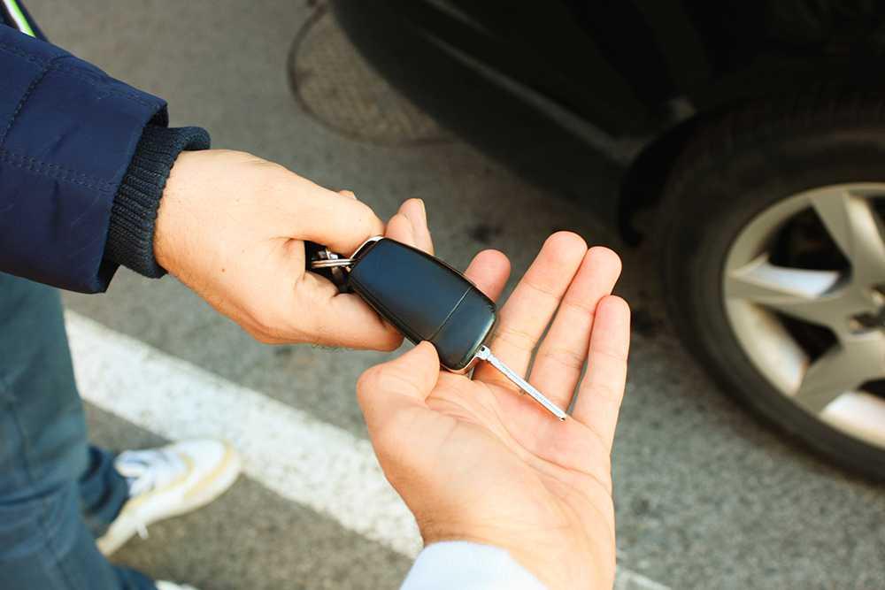 Priserna på begagnade dieselbilar har sjunkit med 12 procent.