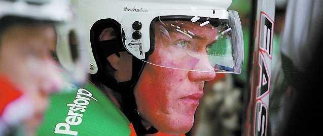 Kenny Jönsson.