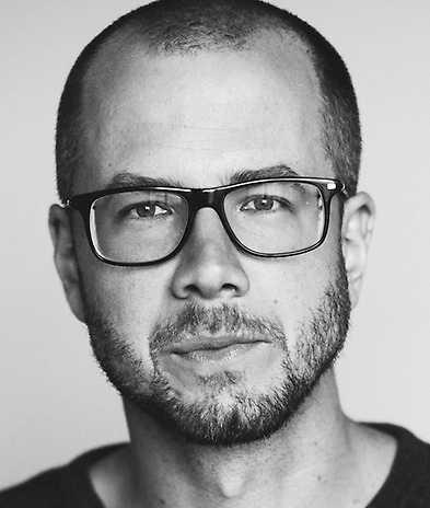 Kalle Hedström Gustafsson (född 1986).