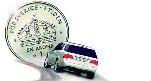 Koenigsegg hävdar att de skulle få köpa Saab för en enda krona. I går satt GM i möte med andra spekulanter.