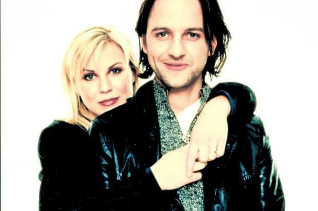 Adam och eva 1997 stream