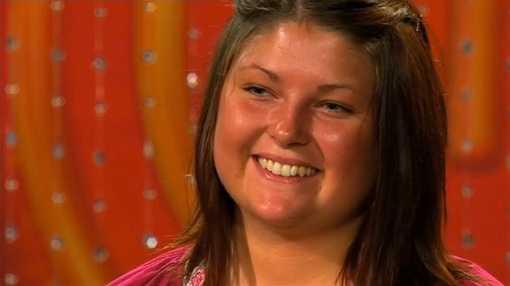 Jennie - Sveriges nästa stjärnkock?