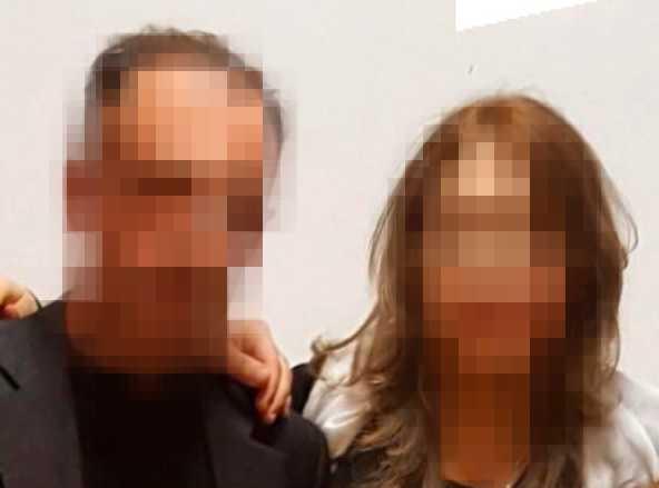 Flickans föräldrar  döms till villkorlig dom för försök till äktenskapstvång.