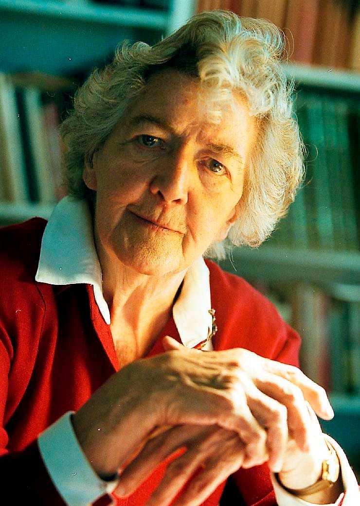 Efter FN-karriären var Agda Rössel svensk ambassadör i Belgrad, Prag och Aten. Hon avled 2001.
