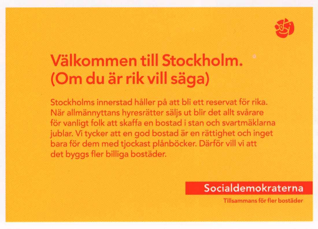 Socialdemokraterna 2002