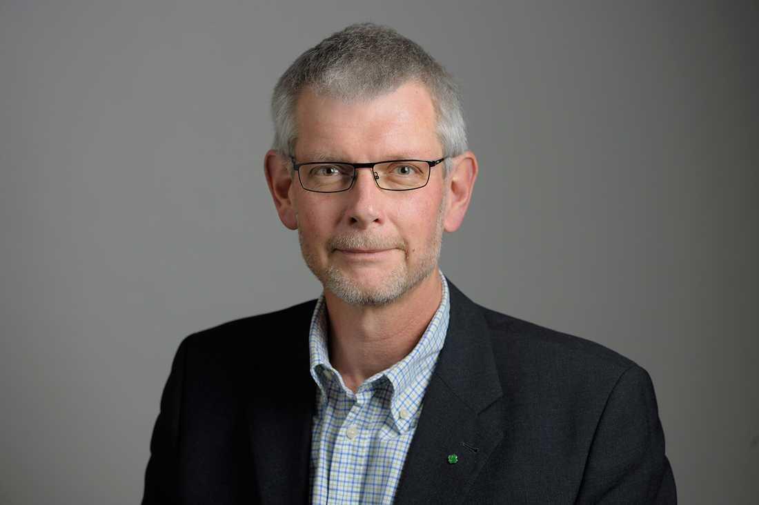 Anders Åkesson (C).