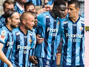 Djurgården–Elfsborg LIVE – följ rapporteringen av matchen  87fe581fa844d
