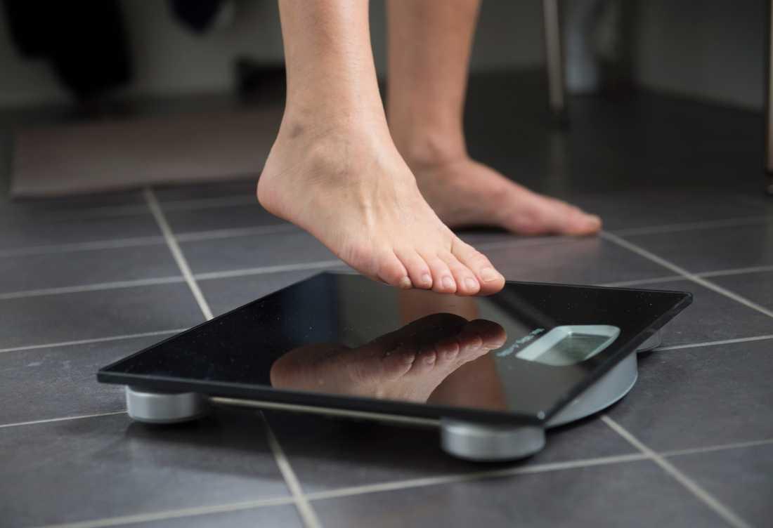 En fetmaoperation förbättrar inte den psykiska hälsan. Inte hos barn och ungdomar, i alla fall.
