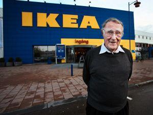 Så köper han upp Sverige 99ff70b3a199a