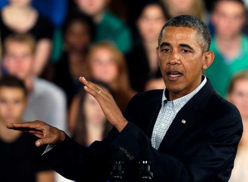 """""""Storebror""""Piratpartiet kommer att demonstrera för människors rätt till ett privatliv under Barack Obamas besök i Stockholm."""