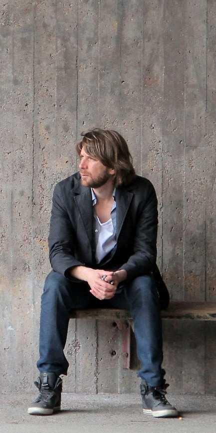 """Ruben Östlund skapar debatt med sin film """"Play""""."""