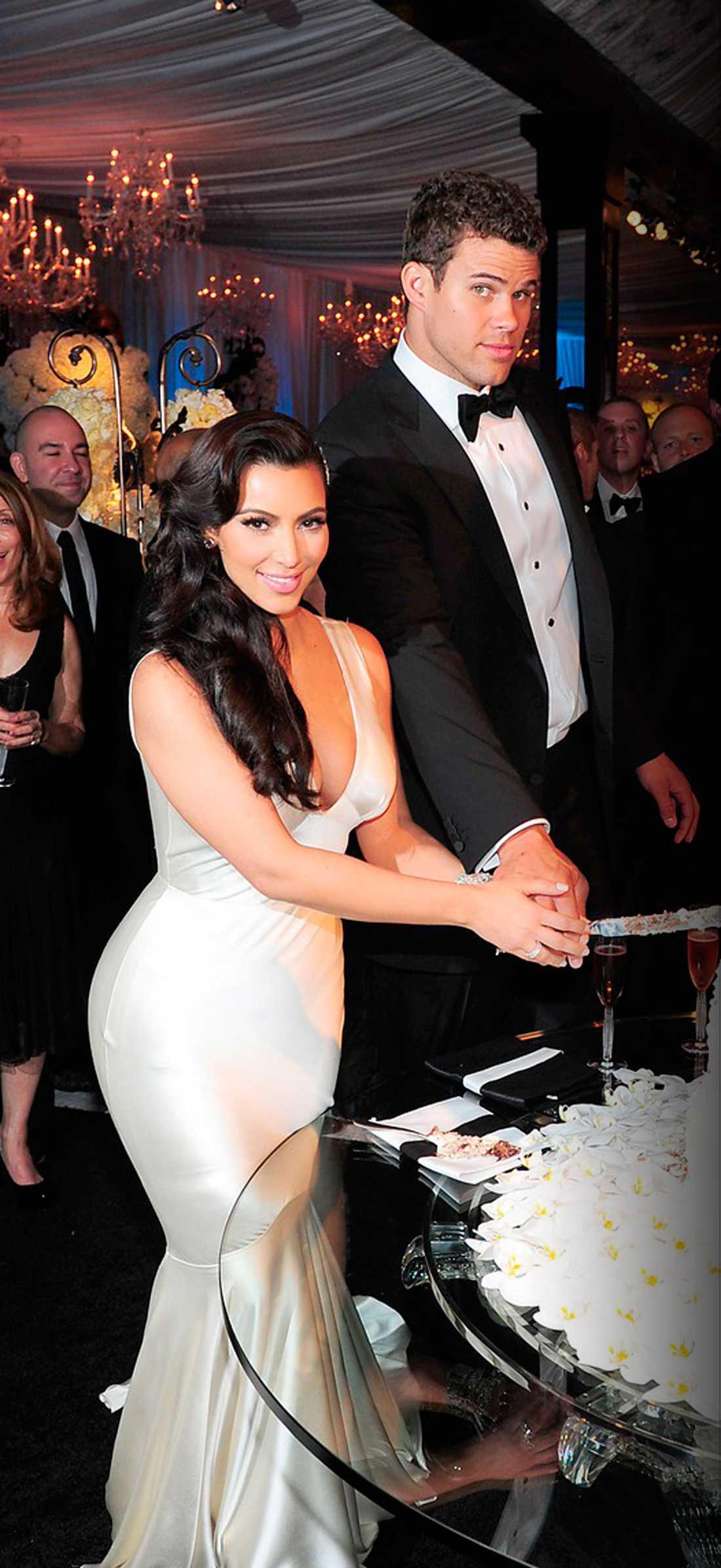 c29e8d41d553 20 augusti 2011 gifte sig Kim Kardashian och Kris Humphries under  bombastiska former.