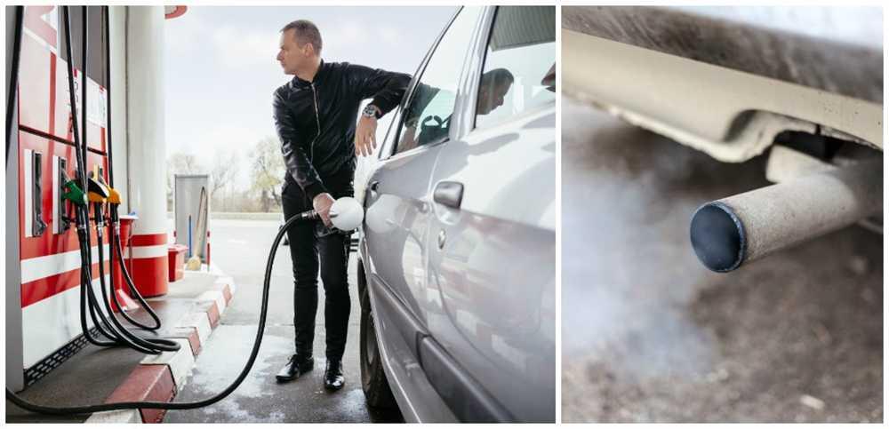 Din bil kan dra betydligt mer bränsle än du tror.