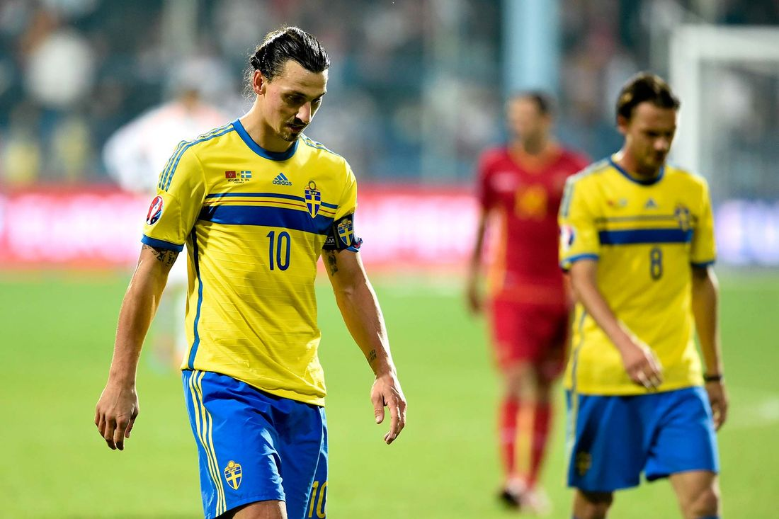 Så små är Sveriges chanser att nå VM  4a651124633a3