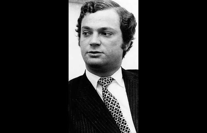 1971.