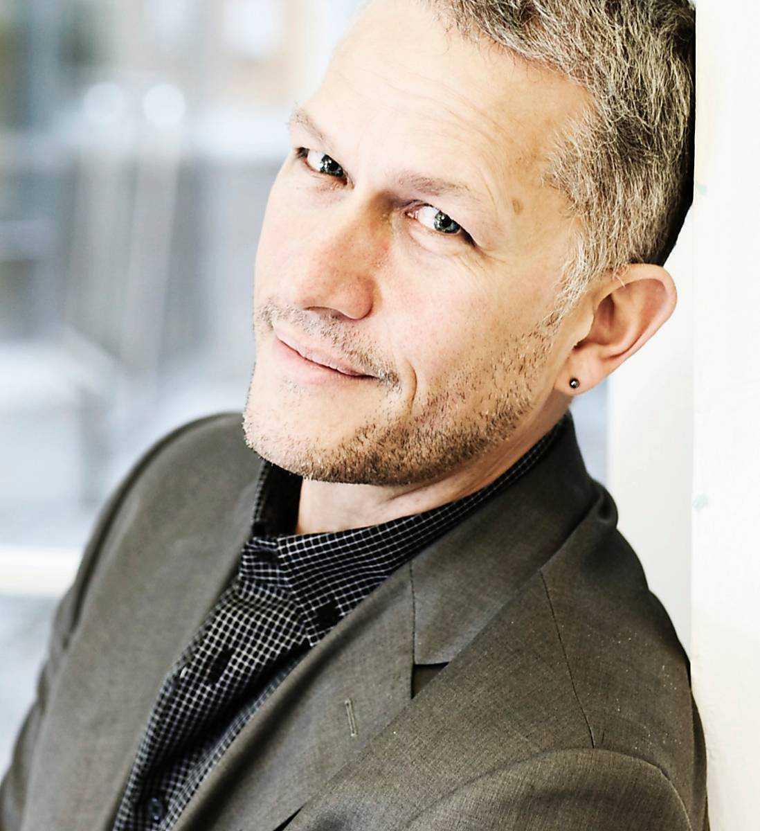 Mats Söderlund (född 1965).
