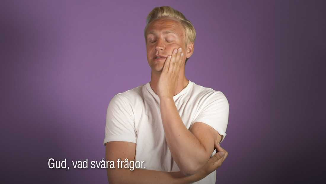 Janne Grönros