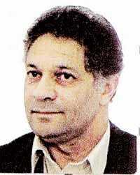 Rahmi Sahindal, 56, har medgett att han sköt sin dotter Fadime på kvällen den 21 januari i år.