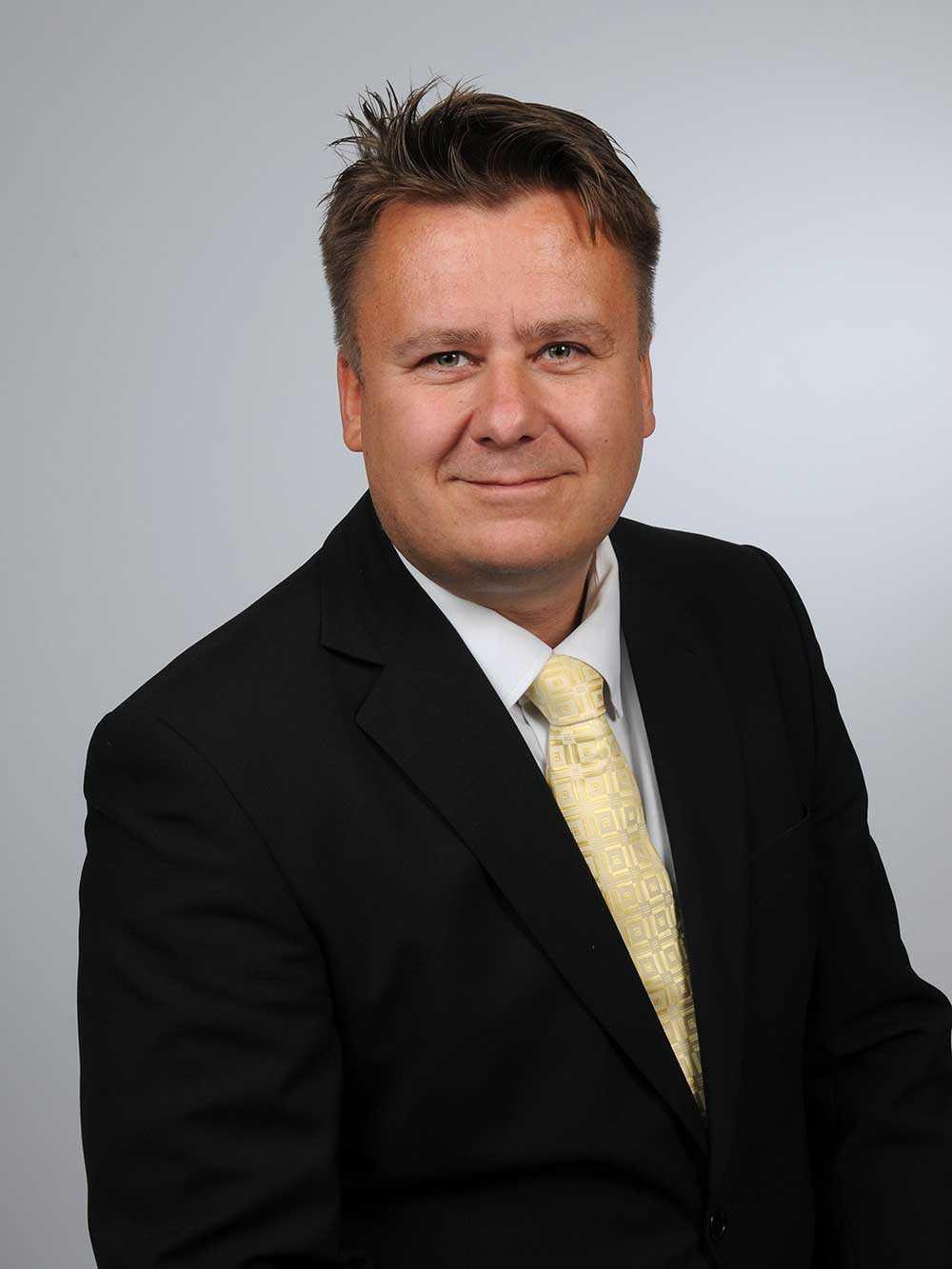 Dan Möllengård.