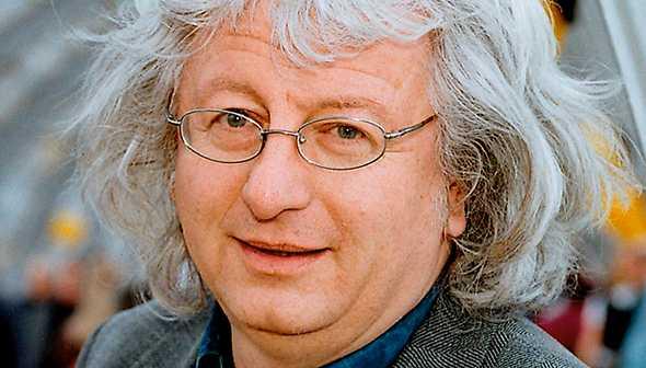 Peter Esterházy, född 1950, brukar nämnas bland Nobelpriskandidaterna.