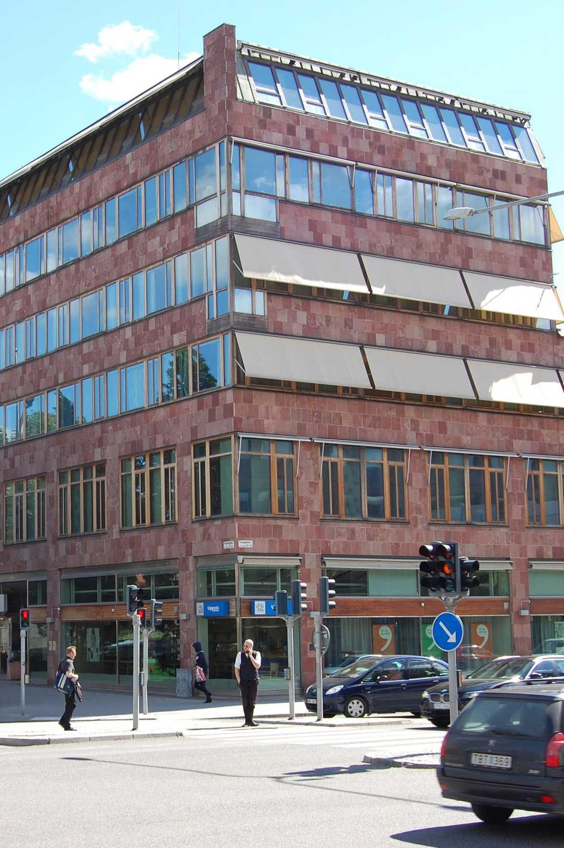 Nu har Uppsala kommun anmält felräkningen till Ivo, Inspektionen för vård och omsorg.
