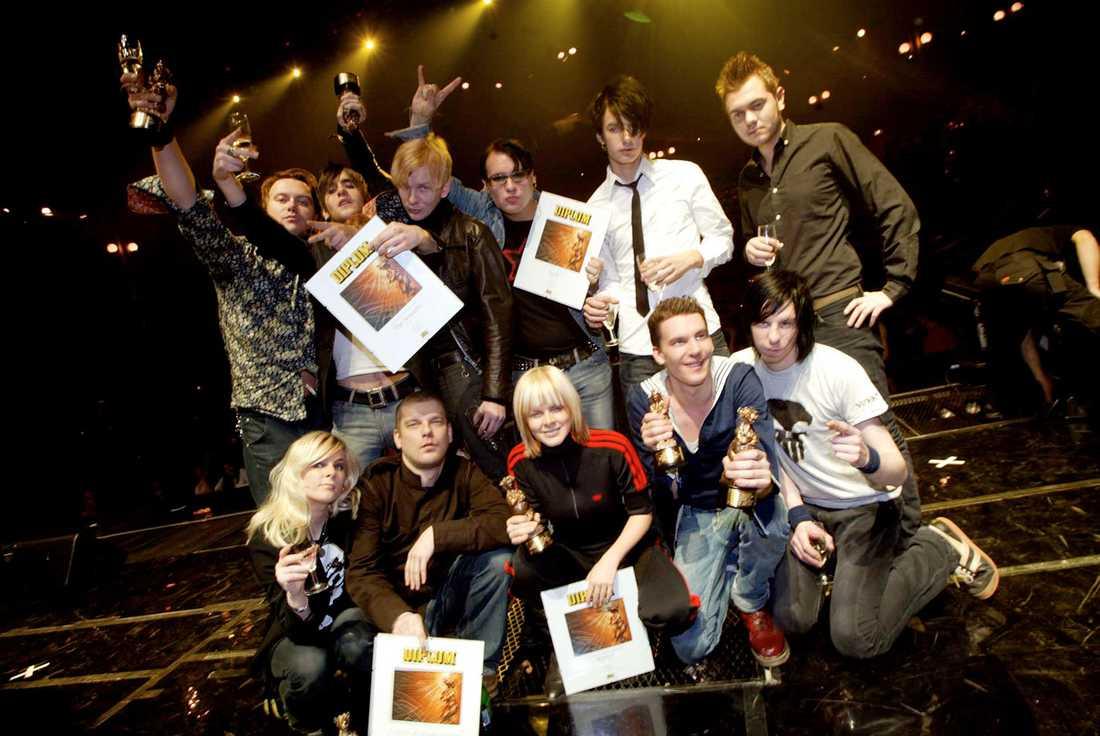 Vinnarna 2002.