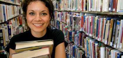Över 60 olika högskolor och universitet och tusentals program och kurser. Som blivande student finns det en del att välja mellan.