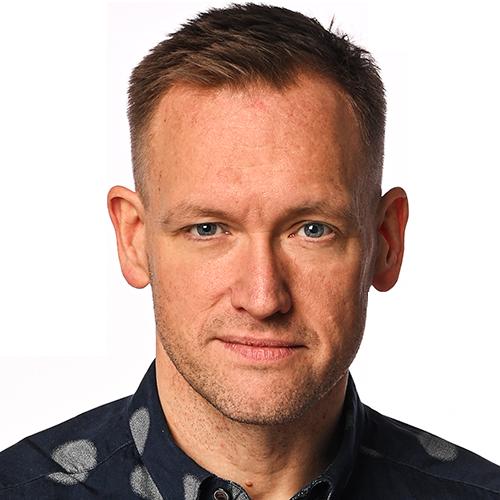 Svt Missade Bengt Gustafssons Skada I Mastarnas Mastare Aftonbladet