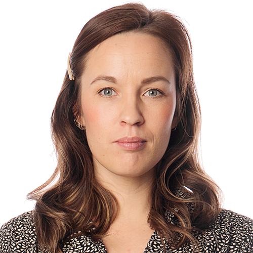 Jag har betett mig för jävligt' | Aftonbladet