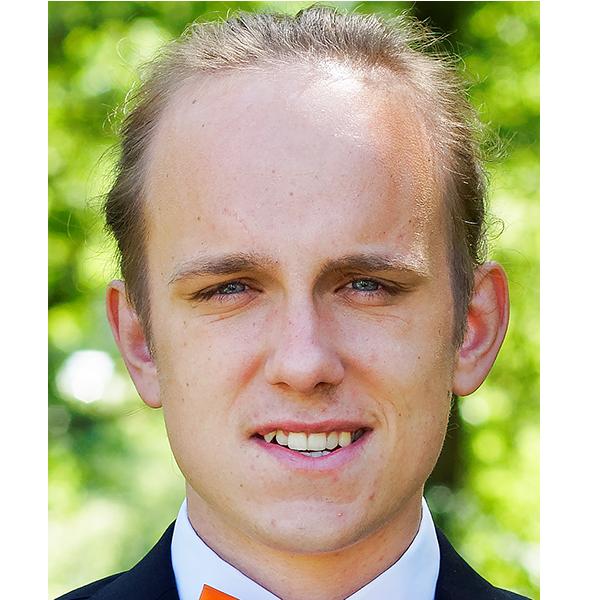Oscar Rickstrand